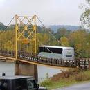 bus-ignore-poids-pont