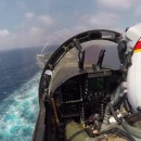 avion-chasse-pose-porte-avions