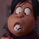 miniature pour Bao (Pixar)