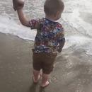 vagues-dangereux-enfants