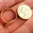 bague-piece-50-centimes