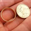 miniature pour Faire une bague avec une pièce de 50 centimes