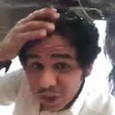 laver-cheveux-pisse-chameau