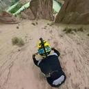 descente-canyon-vtt