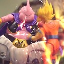 dragon-ball-petits-combats-stop-motion
