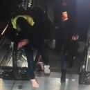 escalator-mange-chaussures