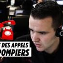 miniature pour Les pires appels aux pompiers de Paris