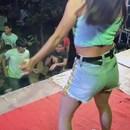 homme-hypnotise-danseuse