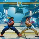 asiatiques-street-fighter-5-double-ko