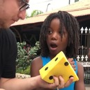 jamaicains-reagir-tours-magie