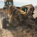 machine-retirer-souches-arbres