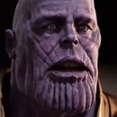 theorie-mort-possible-thanos