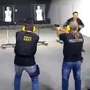 policier-devant-balles-seance-tir