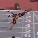 athlete-infinite-tucker-plonge-ligne-arrivee