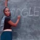 Comment ne pas prononcer le mot Google