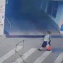 freins-femme-parking