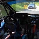 croiser-voiture-rallye