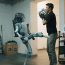 robot-boston-dynamics-rebellion