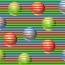 boules-meme-couleur