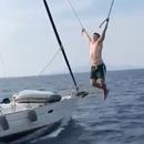 suspendu-cordes-2-bateaux