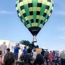 montgolfiere-rentre-foule