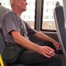 chauffeur-ejecte-fumeur-bus-russie