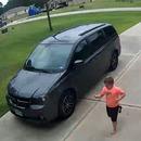 voisin-sauve-enfant-6-ans-attaque-pitbull