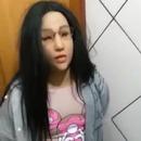 prisonnier-deguise-femme