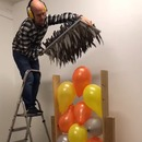 50-facons-eclater-ballons