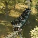 suivre-montagnes-russes-drone