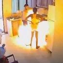 four-explose-blesse-2-femmes