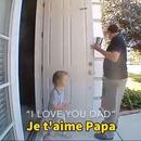 petite-fille-aime-papa