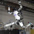 robot-atlas-gymnastique