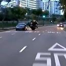 accident-puis-vont