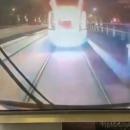 texto-volant-tramway