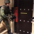 glitch-jeu-video-entrainement-soldats