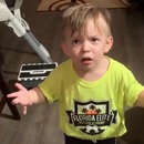 petit-enfant-fache-mere-pas-bisou