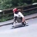 descente-longboard-finit-mal