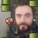 homme-blesse-filtre-flappy-bird-instagram