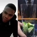 tuto-cocktail-tiktok