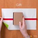 plusieurs-facons-emballer-cadeaux