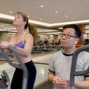 Un chinois utilise le CoronaVirus à son avantage
