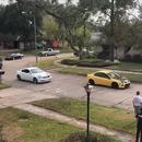 emmerder-voisin-voitures