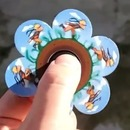 animations-hand-spinner
