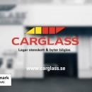 generique-pub-carglass-pays