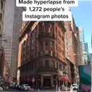 video-hyperlapse-1272-photos-instagram