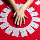 jouer-cartes-stop-motion