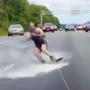 surf-autoroute