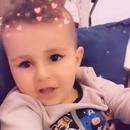 maman-questions-coronavirus-enfant