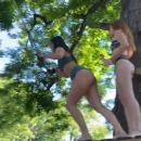 fille-flotte-trapeze